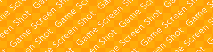 WiiU Homebrew Appstore
