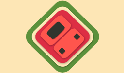Switch Homebrew Appstore